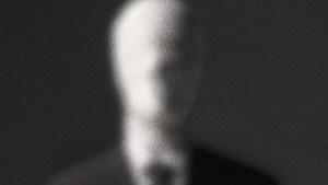 Trailer For New HBO Documentary Beware The Slenderman