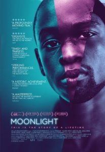 moonlight