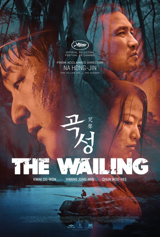 the-wailing