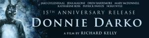 Donnie Darko Fans In The U.S Are Getting A 4k Restoration And Theatrical Re-Release