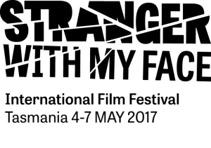Awesome Key Titles Announced For Stranger With My Face Film Fest