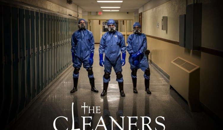 the-cleaners-cover-page-image_1496947914374