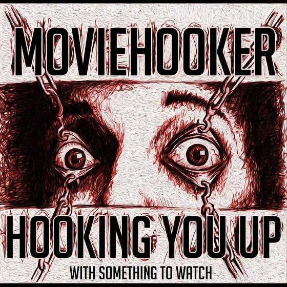 MovieHooker LOGO