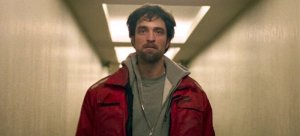 Robert Pattinson To Attend Fantasia For North American Premiere Of GOOD TIME