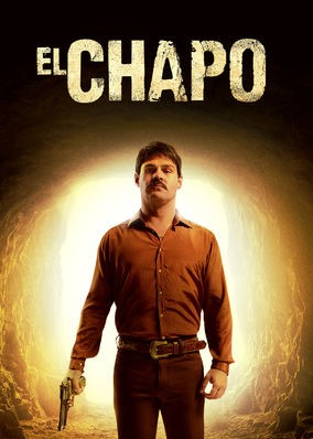 Best Of Netflix EL CHAPO