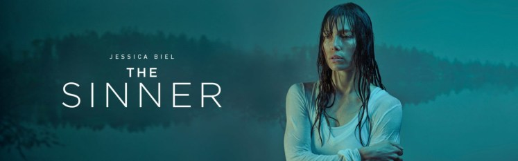 CRIME SERIES THE SINNER