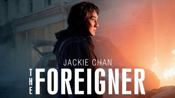 Dark Dramas On Netflix You Got To Check Out - MovieHooker