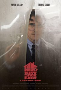 Why Is Everyone Talking About THE HOUSE THAT JACK BUILT?