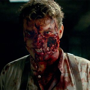 OVERLORD: First Trailer For J.J Abrams Produced Zombie Movie Looks Damn Insane – Moviehooker