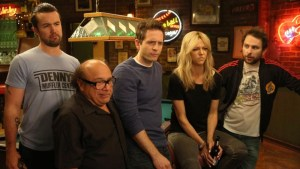 It's Always Sunny In Philadelphia Cast To Write And Star In New Series -Moviehooker
