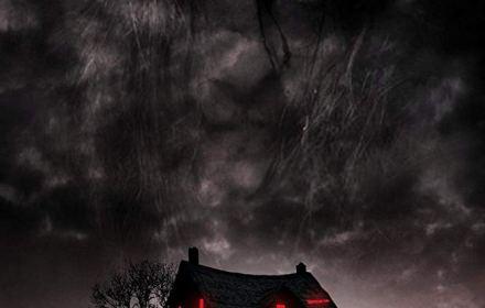 Hell House LLC: The Abaddon Hotel 2018 #HellHouseLLC22018