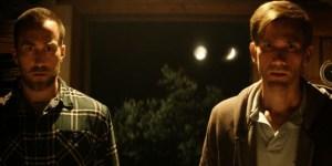 Movie News: Justin Benson And Aaron Moorhead Announce New Film