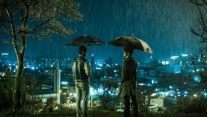 South Korean Films On Netflix Everyone Should See – Moviehooker