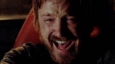 Jesse Pinkman Breaking Bad Movie AMC IMAGE
