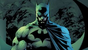 James Wan Would Love To Direct An R-Rated BATMAN Horror Movie