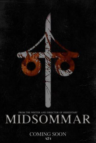MIDSOMMAR POSTER A24 ARI ASTOR MOVIE (GOOGLE SEARCH)