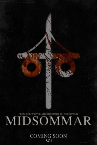 MIDSOMMAR POSTER A24 ARI ASTOR MOVIE (GOOGLE SEARCH)