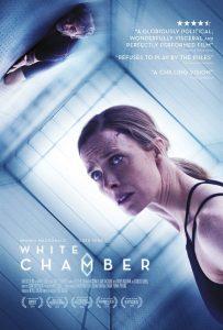 White Chamber