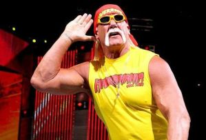 Chris Hemsworth To Play Hulk Hogan In New Movie Directed By Todd Phillips