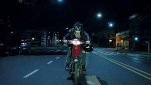 TERROR 5: New South American Horror Anthology – Artsploitation Films