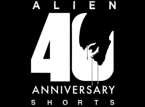 Alien 40th Anniversary fan-made Shorts:  Enjoy the first four shorts in the series