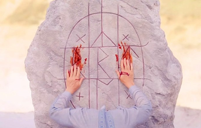 New Films From Film Festivals You Should Know About Part 2 - Midsommar-Moviehooker