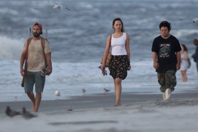 Films From Film Festivals You Should Know About THE PEANUT BUTTER FALCON