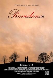 Providence-movie-poster-art