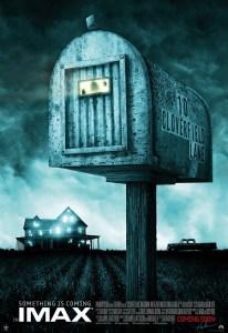 10-Cloverfield-Lane-Poster-01