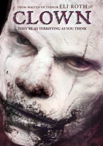 clown-724x1024