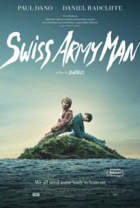 swiss-army-man-poster-405x600