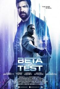 beta_test_ver2