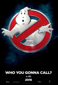 official-ghostbusters-2016-poster