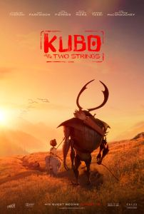 via-kubo-and-the-two-strings-poster-the-far-lands