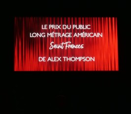 prix public long metrage us