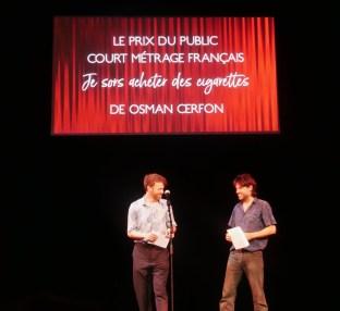 public court metrage francais