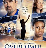 Overcomer_movieloersworld