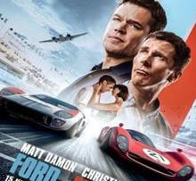 Ford-v-Ferrari-full-movie