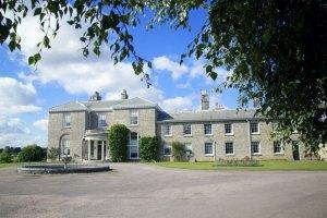 Hoveton Hall And Estate