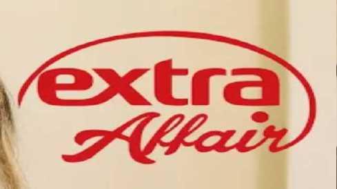 ᐈ #1 Extra Affair Web Series Purple Cast: Actress Name, Watch Online
