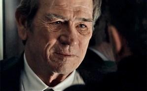 Jason-Bourne-trailer-03