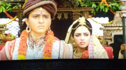 rudramadevi-marriage-640x360