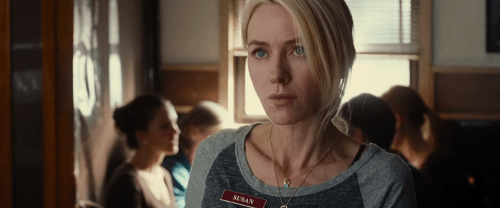 The-Book-of-Henry-Movie-Images-Naomi-Watts-768x378.png
