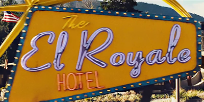 Bad Times At The El Royale Sign.png