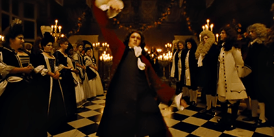 The Favourite Dance Scene.png