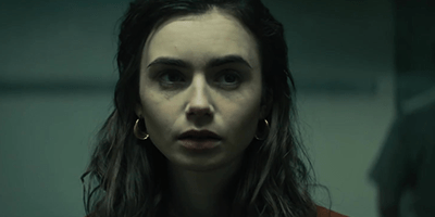 Extremely Wicked, Shockingly Evil and Vile Lily Collins.png