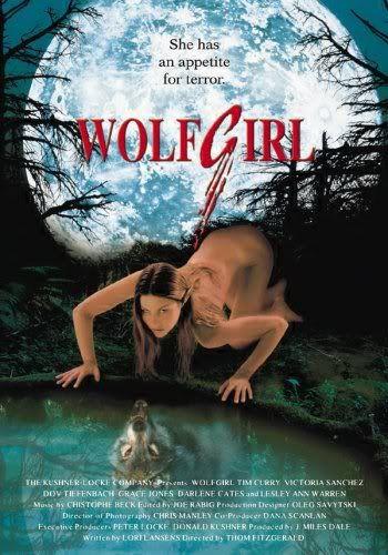 Wolf Girl & Black Prince : black, prince, (Film,, 2001), MovieMeter.nl