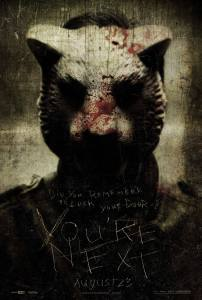 5. You're Next