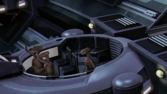 ET in Star Wars