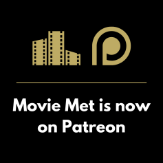 Movie Metropolis Patreon